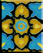 ARTISAN TILE CATALOGUE-01-01