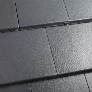 MONIER Roof Tiles System Malaysia| MONIER Roof Tiles ...
