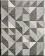 Stockhom-Illustration-3-GSKMA-400x500